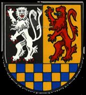 2-Wappen_von_Zotzenheim-1-p69twyye6qrj2cvsyigaqqo225ih7wc5c7eqco4cg0 (mit Wasserzeichen)